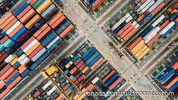 Port of Quebec City announces expansion project supporters - Daily Commercial News