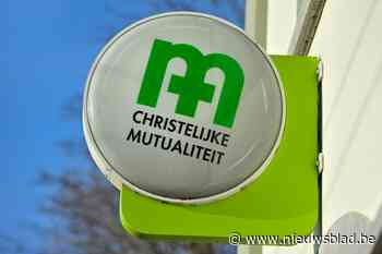 CM sluit veertien kantoren in Oost-Vlaanderen