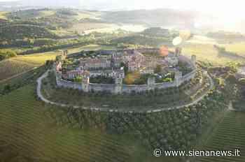 Monteriggioni, aperte le domande per il contributo affitti e servizio idrico - Siena News