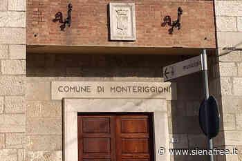 Comune di Monteriggioni: aperte le domande per il contributo affitti e servizio idrico - SienaFree.it