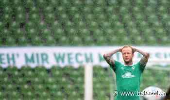 Bundesliga verliert 150 Millionen Euro an TV-Geldern - Basellandschaftliche Zeitung
