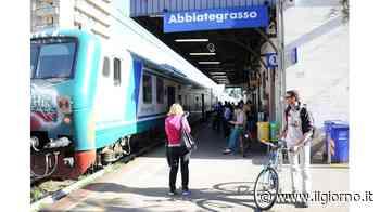 Treni senza bici, Milano-Mortara al palo - Il Giorno