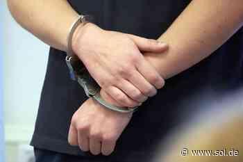 17-Jähriger flüchtet aus JVA Ottweiler - Festnahme am Blies-Ufer - sol.de