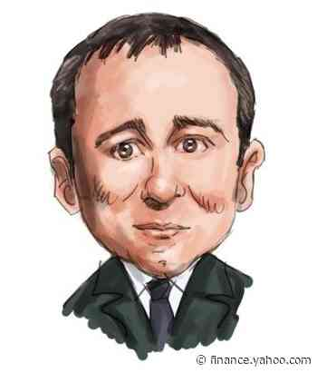 Do Hedge Funds Love Nicolet Bankshares Inc. (NCBS)? - Yahoo Finance