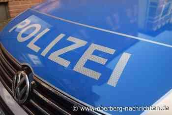 Verkehrskontrolle brachte einiges zu Tage | Lindlar - Oberberg Nachrichten | Am Puls der Heimat.