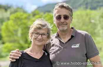 Privas - Le camping démarre enfin sa saison - Hebdo de l'Ardèche