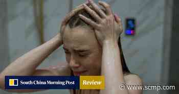 Inheritance: Lily Collins in silly shocker with skewed morality - South China Morning Post