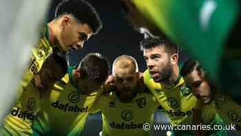 Grant Hanley: We know how much it means - Canaries.co.uk