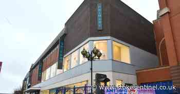 Primark reveals the eight new rules all shoppers must follow as Hanley store gets ready to reopen - Stoke-on-Trent Live