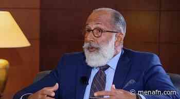 World Bank's Neman: 'Critical Time' as Iraq - MENAFN.COM