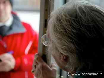 ORBASSANO - Colpiscono i criminali delle truffe agli anziani: derubata una donna di 800 euro - TorinoSud