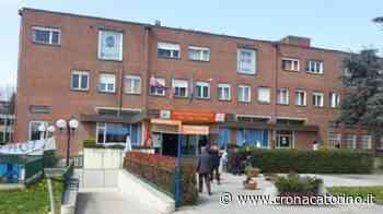 Progetto di Storytelling per pazienti colpiti da Covid 19 Orbassano, l'iniziativa dell'Ospedale San Luigi - Notizie Torino - Cronaca Torino