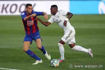 Sportnews: Premier League will Zeichen gegen Rassismus setzen - watson