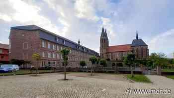 Heilbad Heiligenstadt: Neues Konzept für Eichsfeldmuseum - MDR