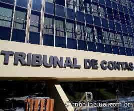 Nova Londrina: multados atual e ex-prefeitos por falhas nas contas - TNOnline - TNOnline