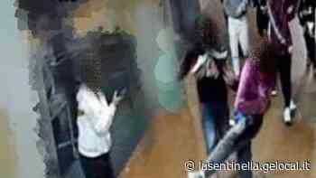 Rivarolo, studenti teppisti rischiano la denuncia - La Sentinella del Canavese