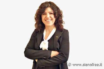 Personale sanitario. Tiziana Nisini (Lega): ''Sinalunga non rischi carenza a bordo ambulanza'' - SienaFree.it