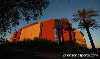 Arizona Coyotes staff member tests positive for coronavirus - Arizona Sports