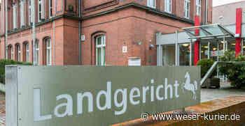 Worpswede siegt vor Gericht im Streit um Namensnutzung - WESER-KURIER