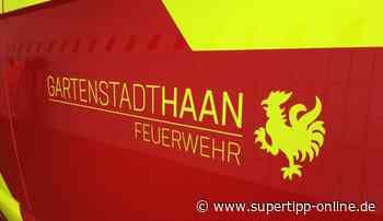 Feuerwehr Haan: Keine Tage der offenen Tür im Juni und August - Kreis Mettmann - Supertipp Online
