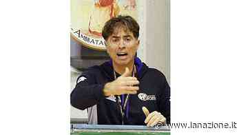 Il Lodi di Bresciani è già al completo e competitivo A Breganze è arrivato un allenatore spagnolo - La Nazione