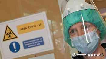 Casalpusterlengo, le 'migrazioni' forzate dei malati di tumore - IL GIORNO
