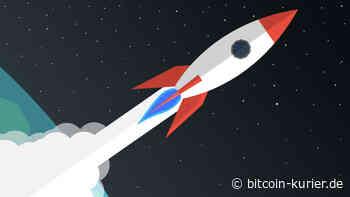 Zwei Altcoins mit Potential: Cardano (ADA) und Tezos (XTZ) - Bitcoin Kurier