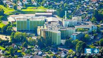 Kreuztal: In Krombach stinkt es immer noch - Westfalenpost