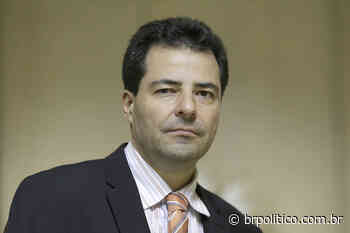 Para Sachsida, 'teto de gastos é o grande pilar macrofiscal da economia' - BR Político