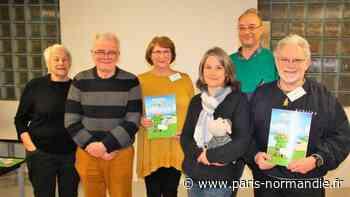 Municipales 2020. À Bernay, les trois candidats soutiennent l'agnel, la monnaie locale - Paris-Normandie