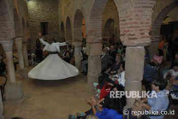 Islam di Portugal, Vasco da Gama, & Sejarah yang Dihapuskan - Republika Online