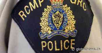 Impaired driving charge laid after man declared dead on road: La Ronge RCMP - Global News