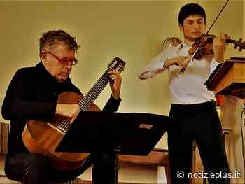 Scattolin a Silea per il Concerto del Solstizio: la musica della rinascita - Notizie Plus