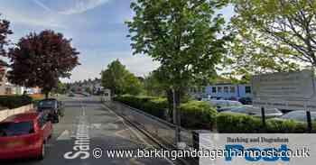 Man found injured at Barking building site - Barking and Dagenham Post