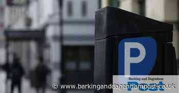 Barking and Dagenham Council ends free 30 minute parking allowance as lockdown eases - Barking and Dagenham Post