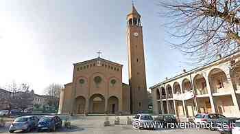 Salta la Sagra delle Alfonsine, al suo posto un contenitore online e un concorso a tema - RavennaNotizie.it - ravennanotizie.it
