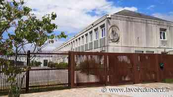 Marck: retour à l'école ce lundi après la détection des deux cas de Covid-19 - La Voix du Nord