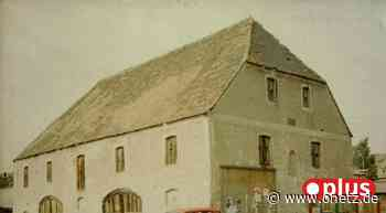 Kaolinschlämmen rund um Schnaittenbach sind Geschichte - Onetz.de