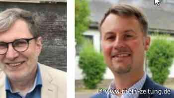Wer folgt auf Hermes? Kirchenkreis Simmern-Trarbach sucht einen neuen Superintendenten - Rhein-Zeitung