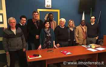 Il Comitato del Gemellaggio di Trino più forte della pandemia - Il Monferrato