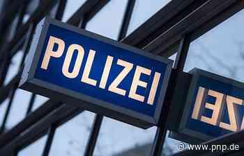 Sicherheitsmitarbeiter stiehlt Waren aus Lager - Passauer Neue Presse