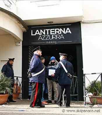 Strage discoteca, tre bande in azione: tra loro, giovani di Bomporto e San Prospero - SulPanaro | News - SulPanaro