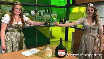 'Weinfest@Home' in Dettelbach war ein voller Erfolg - Main-Post