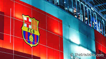 FC Barcelona Launches Fan Tokens On Blockchain Platform Chiliz ($CHZ) and Socios... - TheTradable