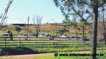 Denúncias de aglomerações aumentam no Vale do Taquari - Infomativo