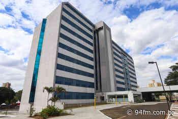 Mesmo após reunião no Palácio dos Bandeirantes, novela do Hospital das Clínicas segue sem desfecho - 94fm.com.br