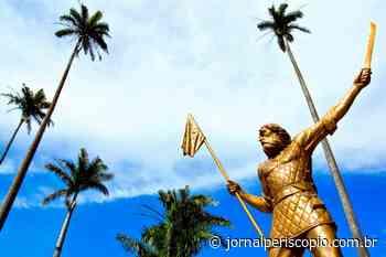 Sugestão para a retirada de estátuas de bandeirantes gera polêmica nas redes - Jornal Periscópio