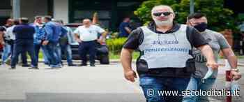 FdI: ai poliziotti del carcere di S.Maria Capua Vetere non avvisi di garanzia ma un encomio... - Secolo d'Italia