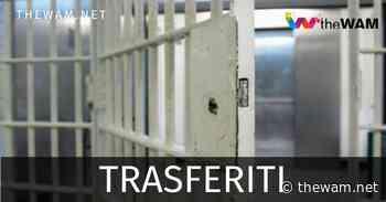Rivolta carcere Santa Maria Capua Vetere: detenuti trasferiti anche ad Avellino - The Wam