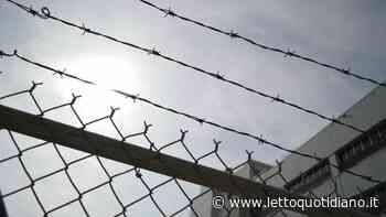 Carcere Santa Maria Capua Vetere, rivolta dei detenuti: gli... - LettoQuotidiano